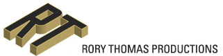 Rory Thomas